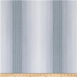 Fabricut 50057w Cordelle Wallpaper Oxford 02 (Double Roll)