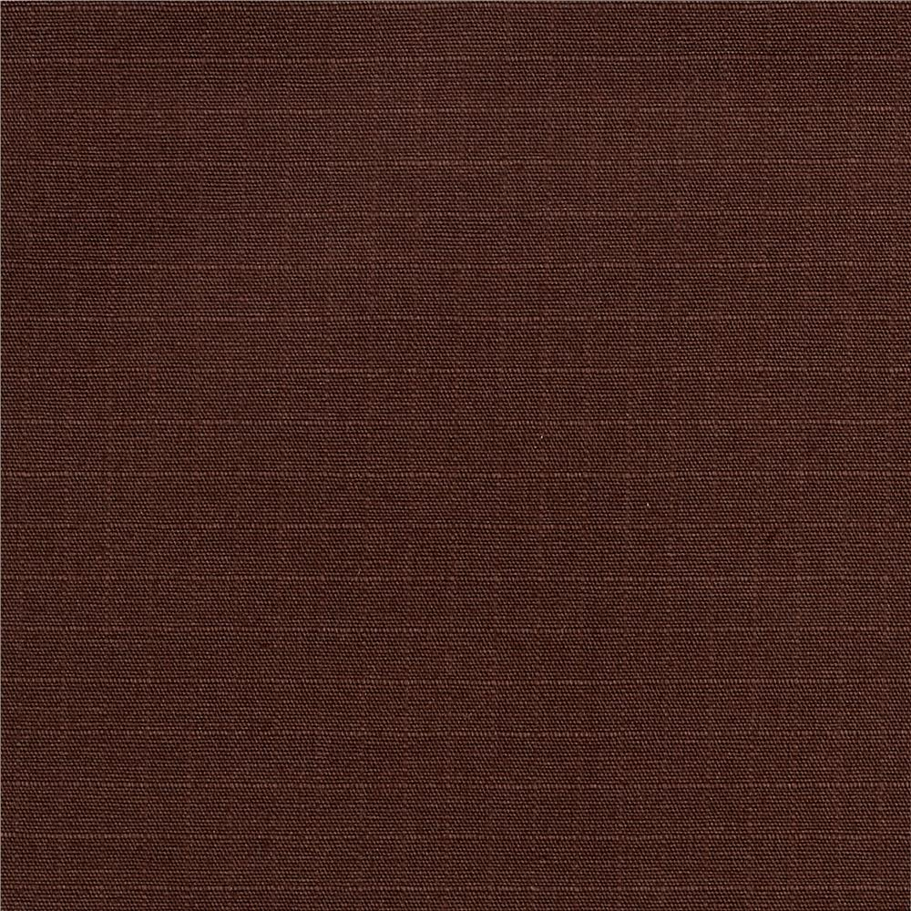 Cotton Ripstop Brown