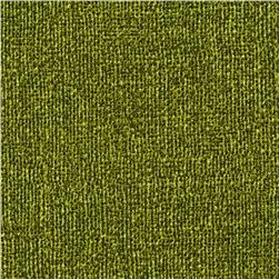 Burlap Texture Brights Lime