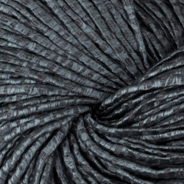 Berroco Captiva Yarn (5507) Polished Iron