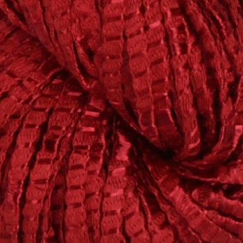 Berroco Bonsai Yarn (4155) Akane Red