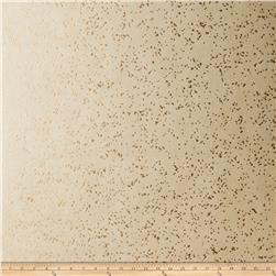 Fabricut 50218w Spezia Wallpaper Toffee 02 (Double Roll)