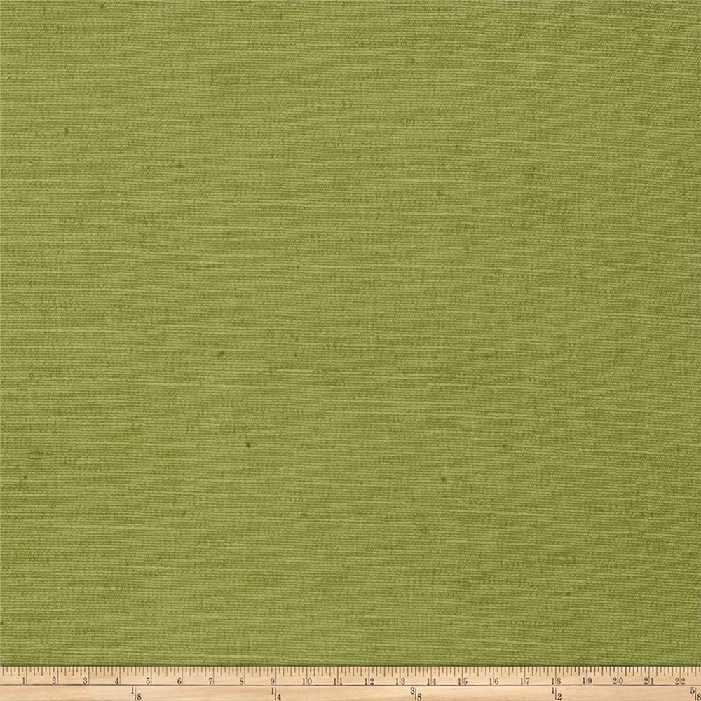 Trend 04100 Faux Silk Pear