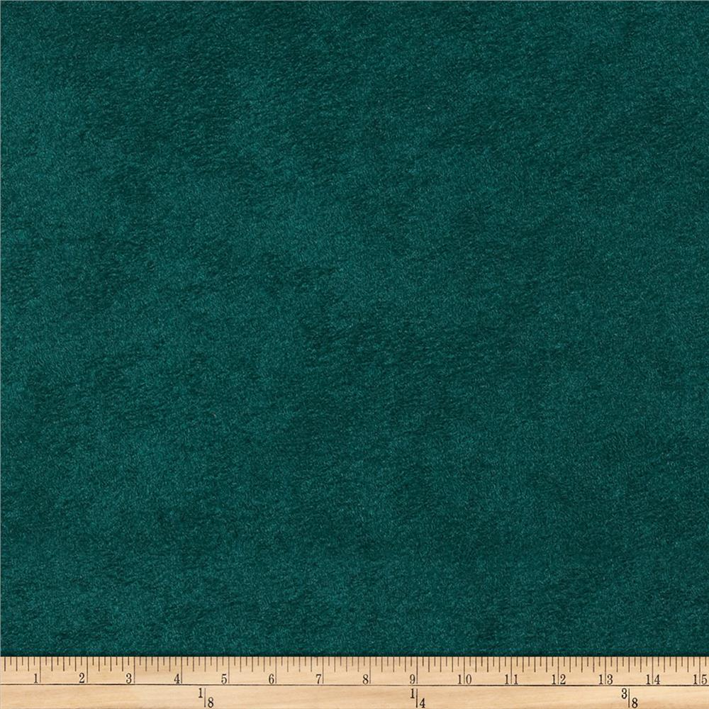 Morgan Fabrics Passion Faux Suede Hunter Discount