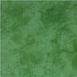 Palette Solids Grass