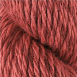 Berroco Linsey Yarn (6555) Pomegranate