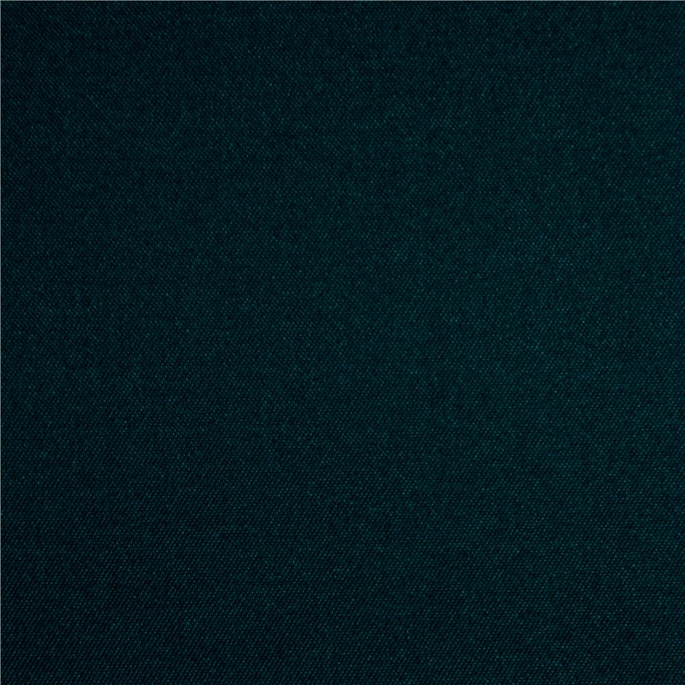 Stretch charmeuse satin lagoon green discount designer for Satin fabric