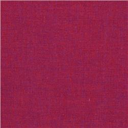 Peppered Cotton Cherry