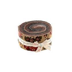 Moda Token of Friendship Jelly Roll