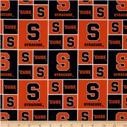 Syracuse Cotton