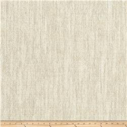 Jaclyn Smith 03660 Linen Blend Fawn