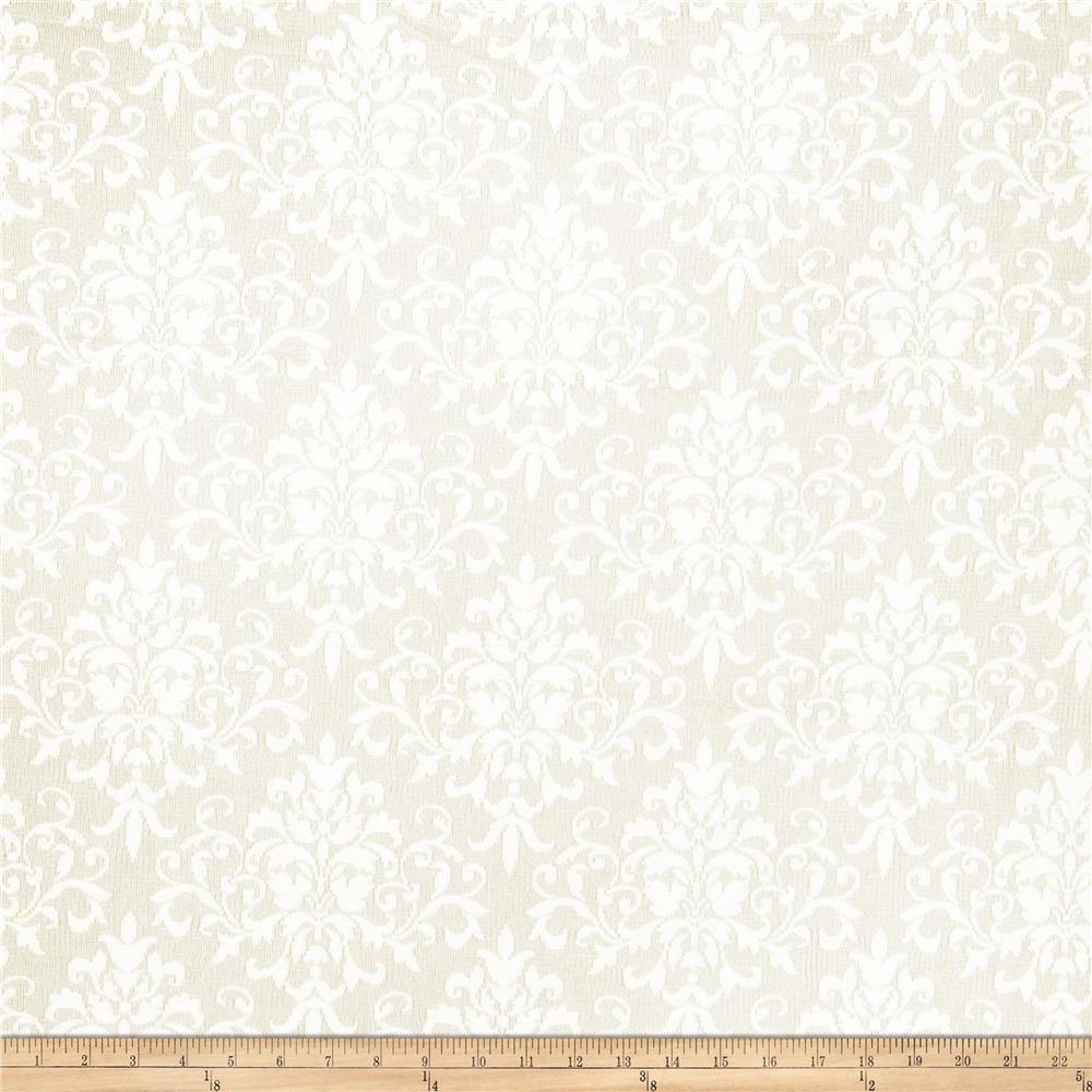 Trend 1784 Lace Champagne