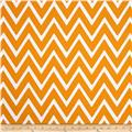 Swavelle/Mill Creek Indoor/Outdoor Zapallar Chevron  Tango