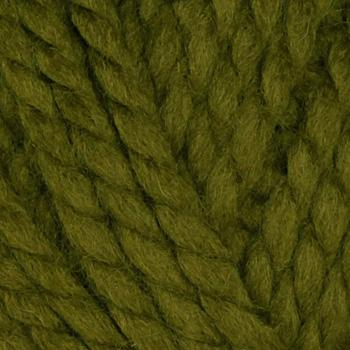 Lion Brand Wool-Ease Thick & Quick Yarn (178)