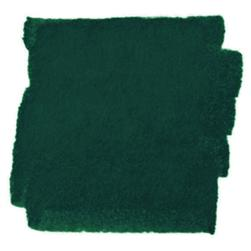 Marvy Brush Marker No. 25 Bottle Green