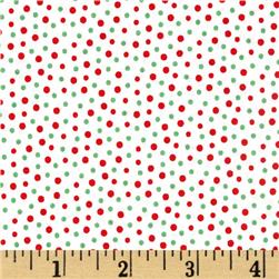 Penny Rose Little Joys Dottie Multi