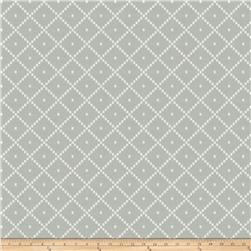 Trend 03170 Diamonds Mist