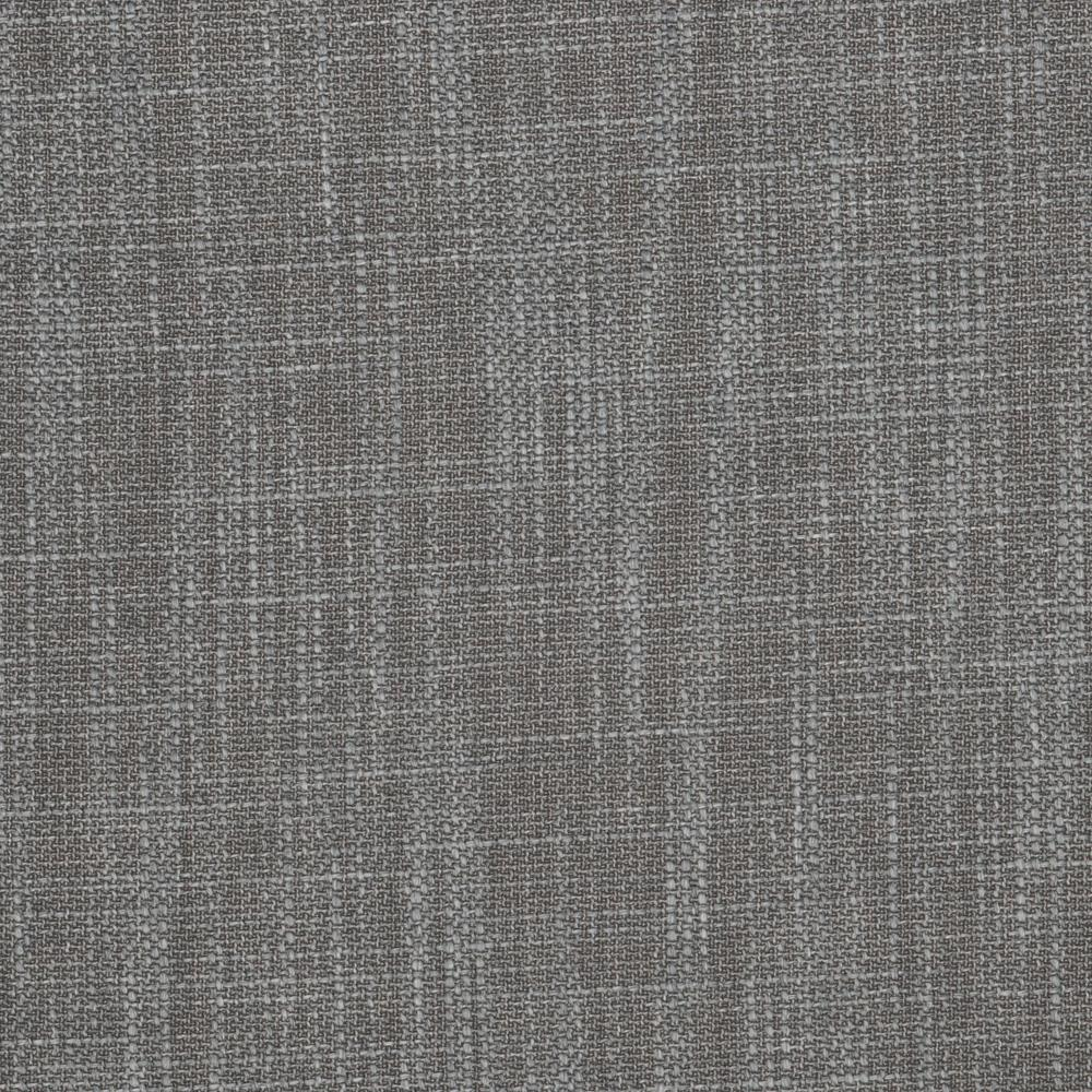 Fabricut Tempest Upholstery Pewter