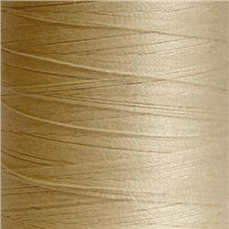 Gutermann Sew-All Thread 110 Yards (500) Ecru