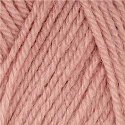 Lion Brand Wool-Ease Yarn (165) Blossom