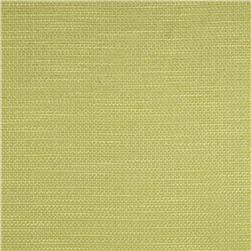 Robert Allen Promo Crypton Upholstery Primotex Zest Fabric