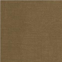 Heavy Duty Nylon Canvas Khaki