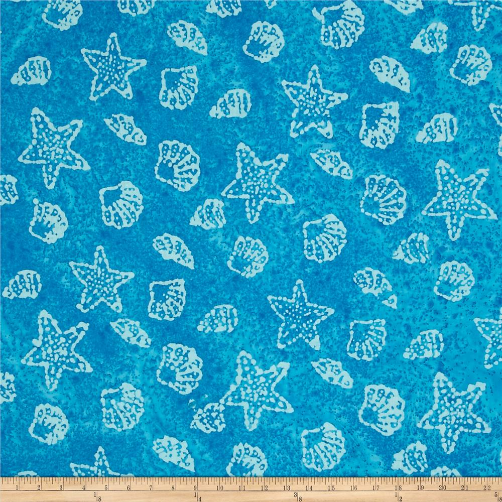 Beach nautical fabrics nautical fabric by the yard for Fabric by the yard