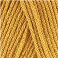 Lion Brand Cotton-Ease Yarn (186) Maize