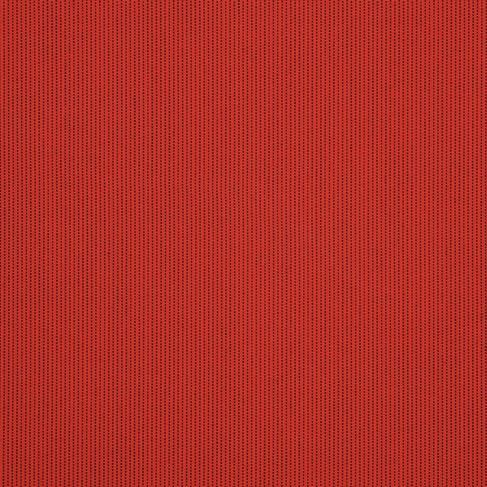 Sunbrella outdoor spectrum crimson discount designer for Outdoor fabric