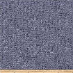 Trend 03631 Barkcloth Navy