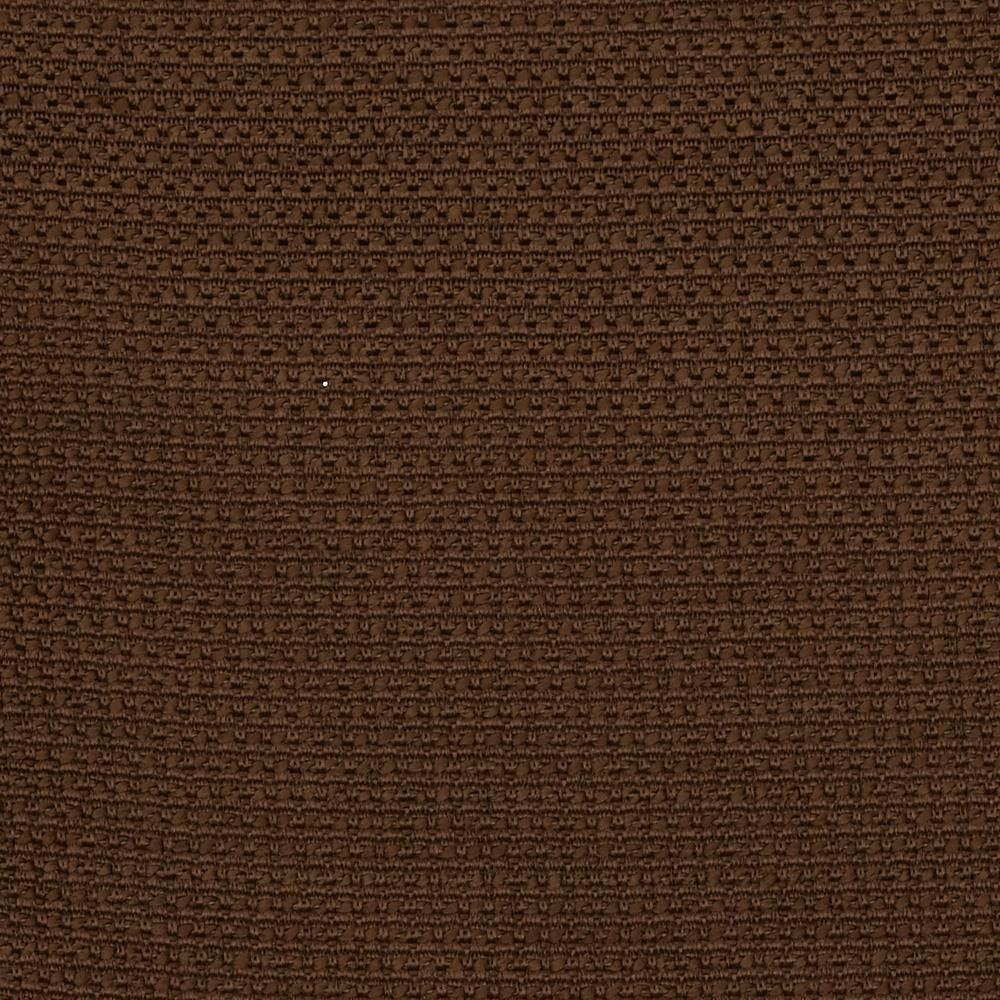 Robert Allen Promo Eco Boucle Chocolate