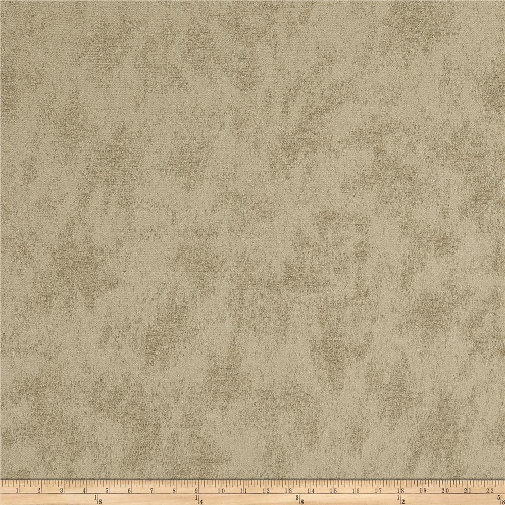 Trend 03791 Jacquard Earth