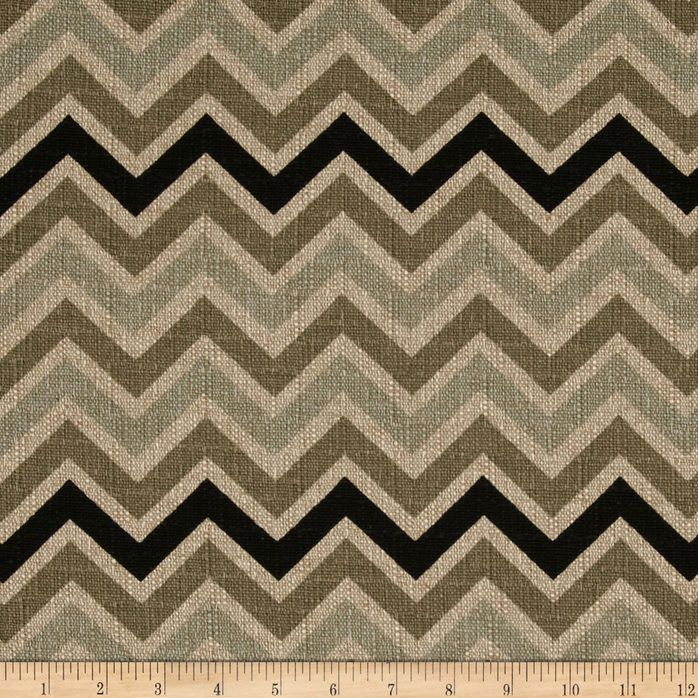Premier Prints Zoom Zoom Stone/Denton Fabric