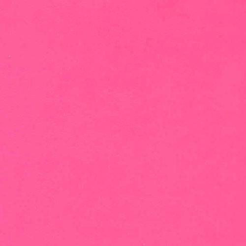 "Hot Pink And Black Bedroom Punk Girly: 54"" Vinyl Hot Pink Fabric From $4.66/yd"