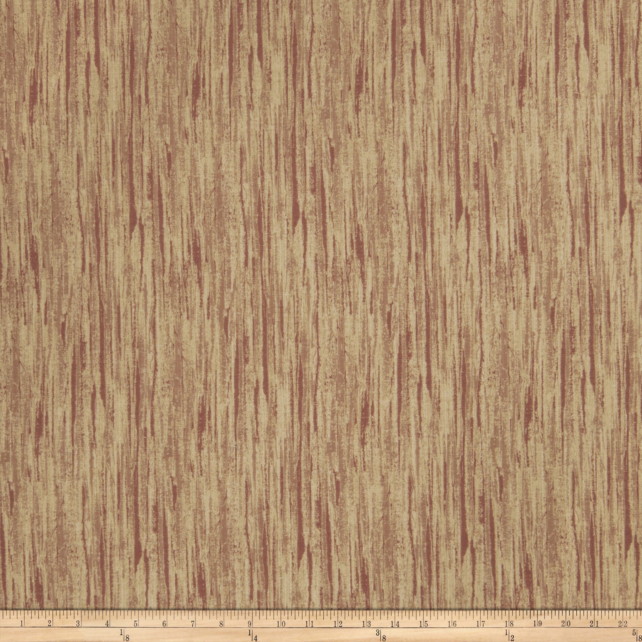 Trend 2876 Autumn Fabric by Fabricut in USA
