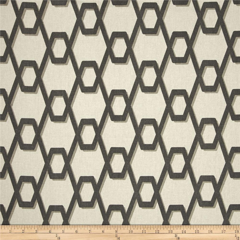 Magnolia Home Fashions Wired Slate