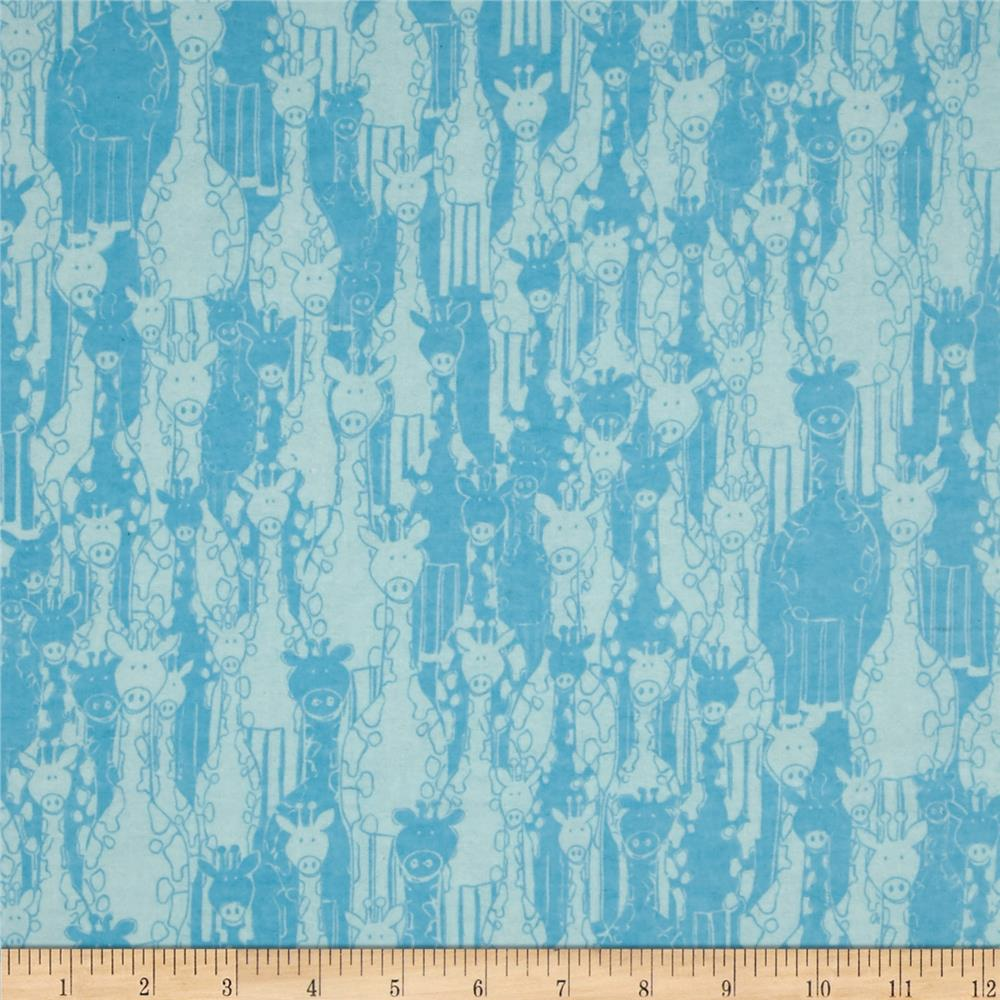 Galaxy vinyl turquoise discount designer fabric for Galaxy quilt fabric