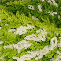 Bernat Tizzy Yarn (24230) Sweet Green Pea