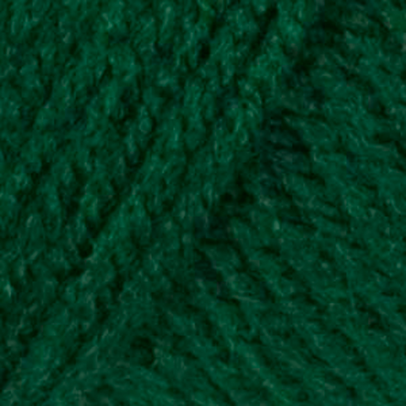 Red_Heart_Yarn_Classic_689_Forest_Green