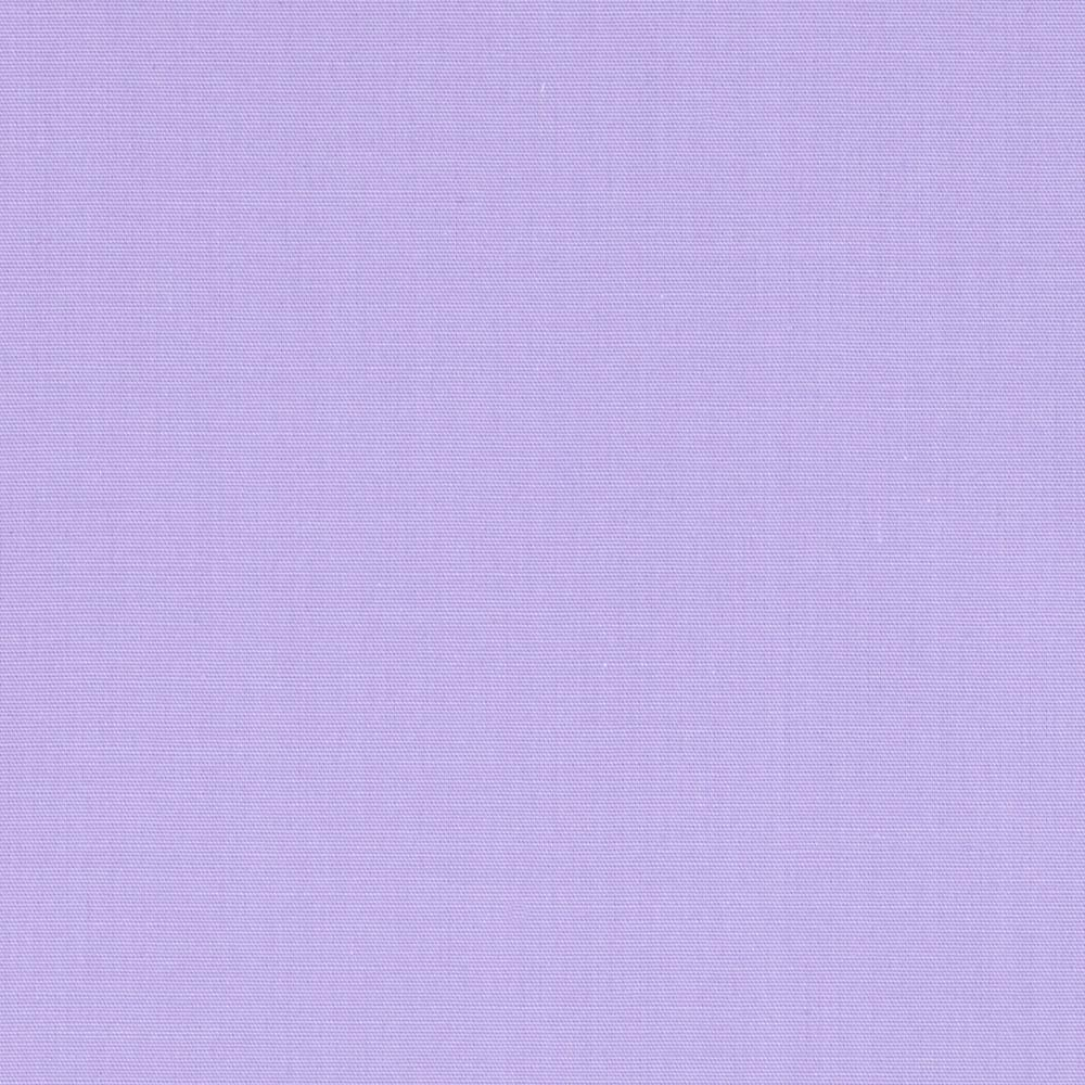 "Imperial Broadcloth 60"" Wisteria"