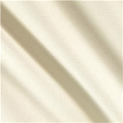 Blackout Drapery Lining Cream
