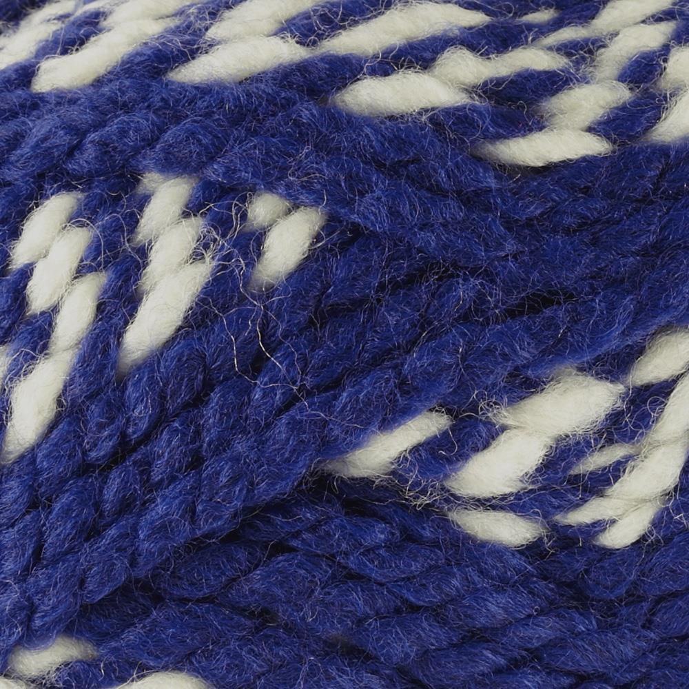 Lion Brand Wool-Ease Thick & Quick Yarn Huskies