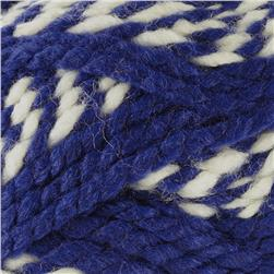 Lion Brand Wool-Ease Think & Quick Yarn Huskies
