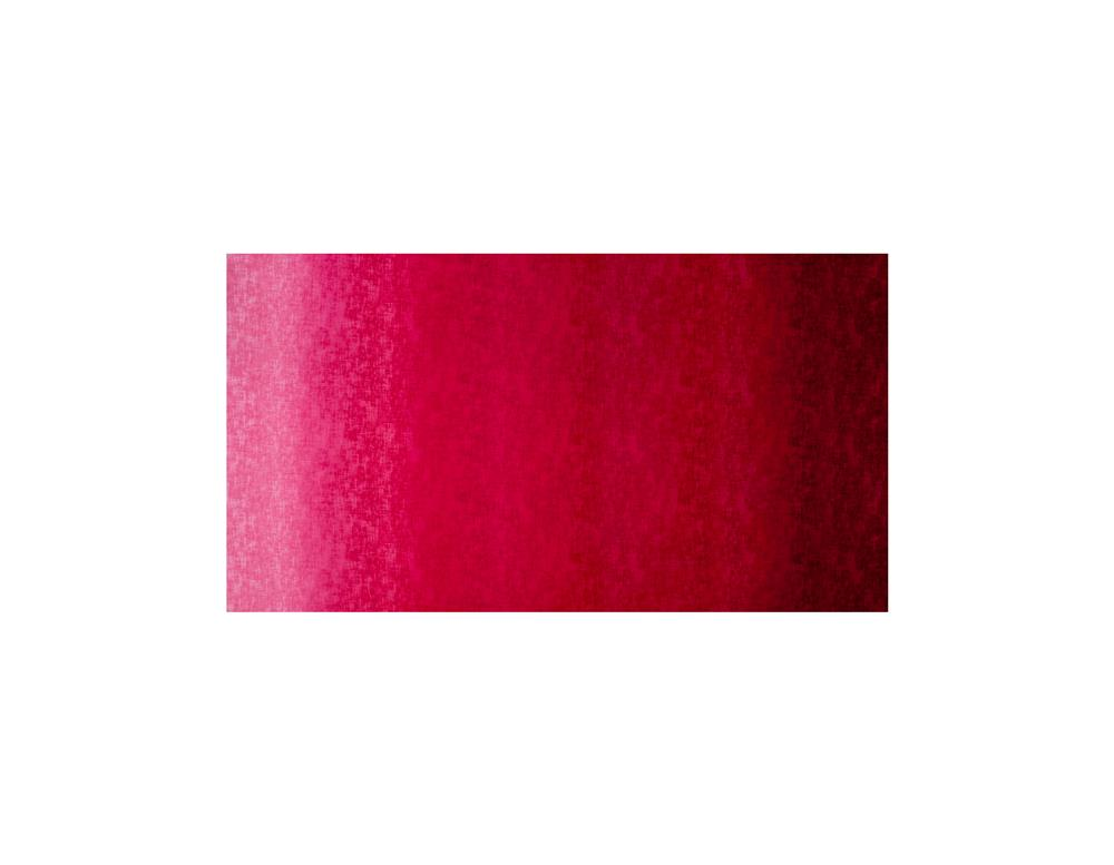 Timeless Treasures Studio Ombre Magenta