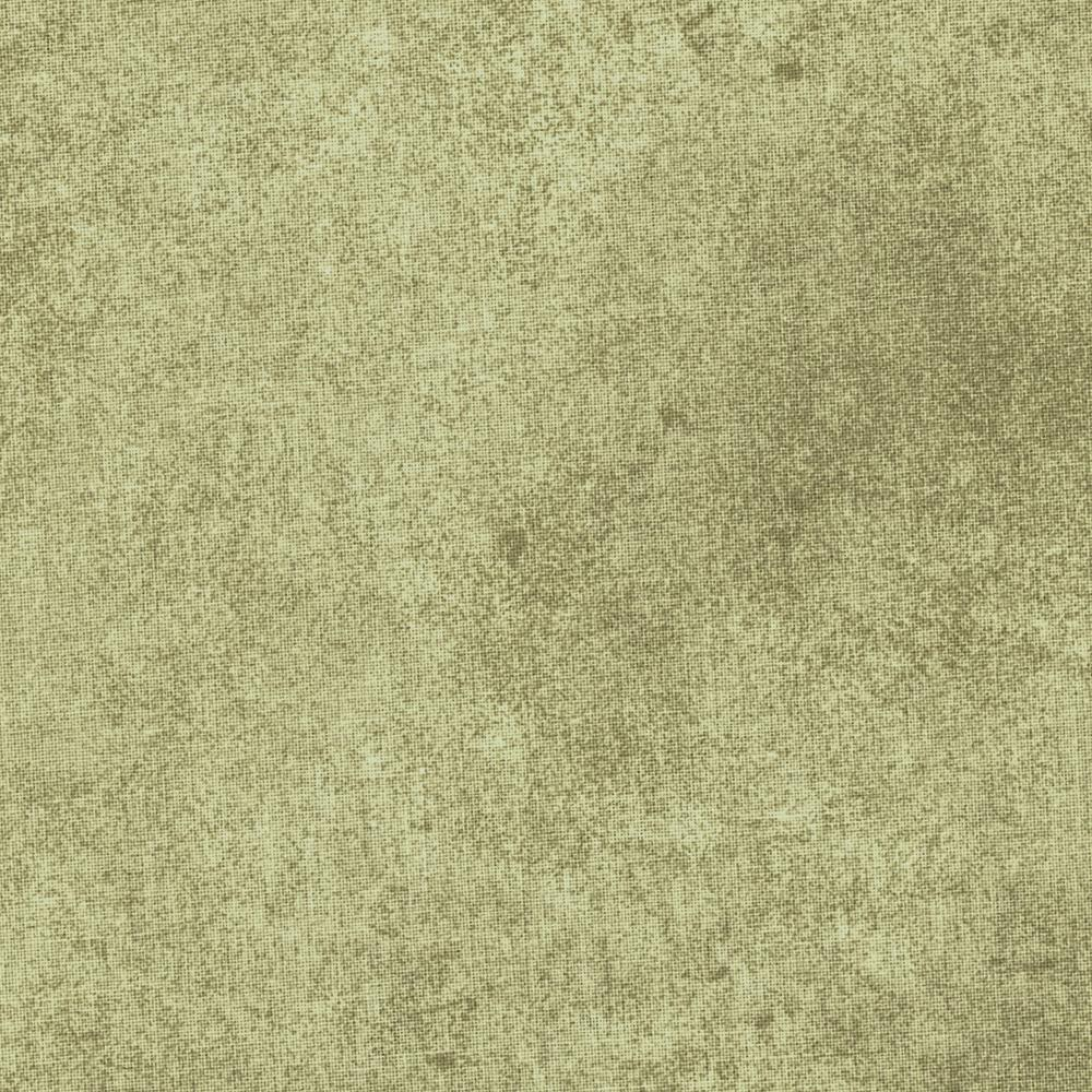 "Marble Suede 114"" Wide Back Sage"