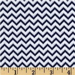 Coraline Chevron White