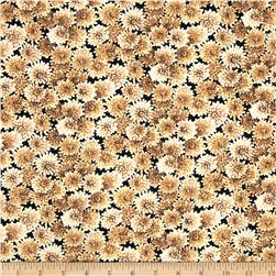 Autumn Romance Blossom Cream