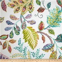 P Kaufmann Indoor/Outdoor Autumn Leaves Confetti