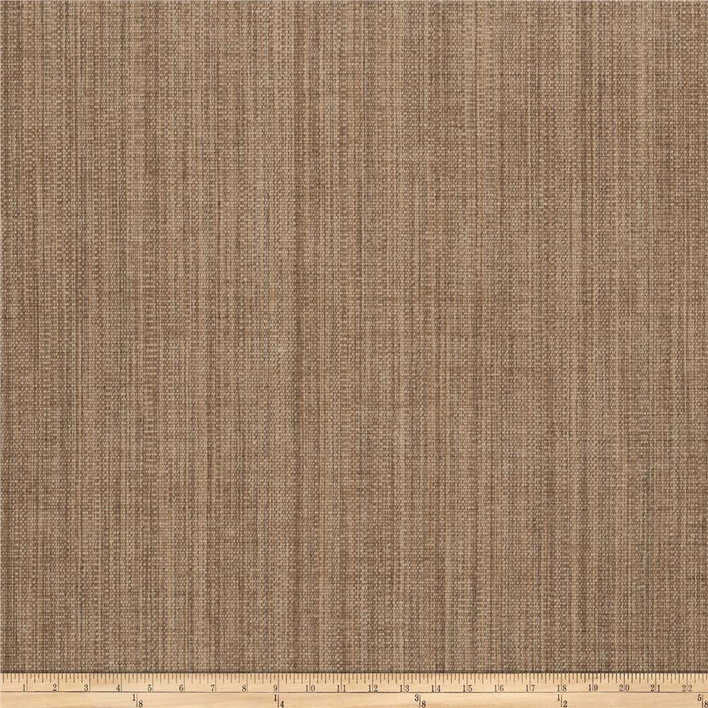 Fabricut driftwood chenille earth discount designer for Wholesale fabric