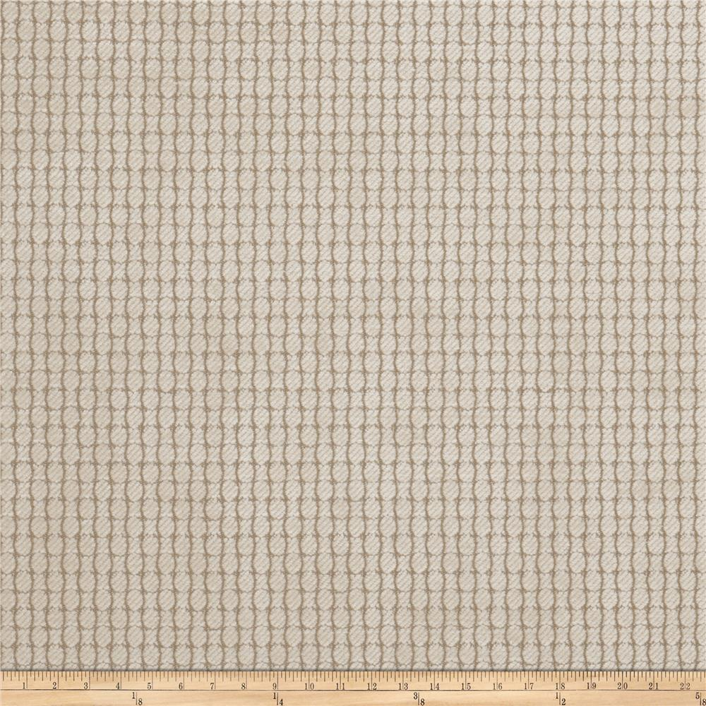 Trend 03253 Chenille Natural